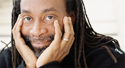 bobby mcferrin one of the natural In 1988, bobby mcferrin wrote one of the most beloved anthems to happiness of all time on september 24 that year, 'don't worry be happy' became the first a cappella song to reach #1 on the billboard top 100 chart but more than a mere feel-good tune, the iconic song is brimming with neuroscience and psychology insights on happiness that.