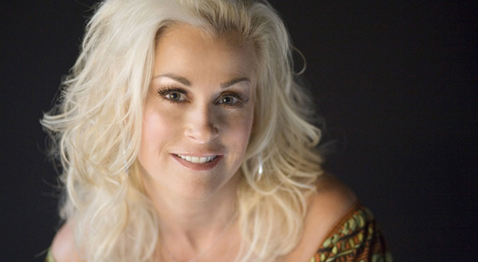 Booking Agent Book Lorrie Morgan For Corporate Events