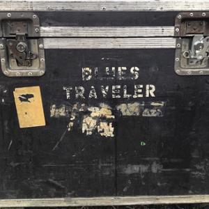 bluestraveler